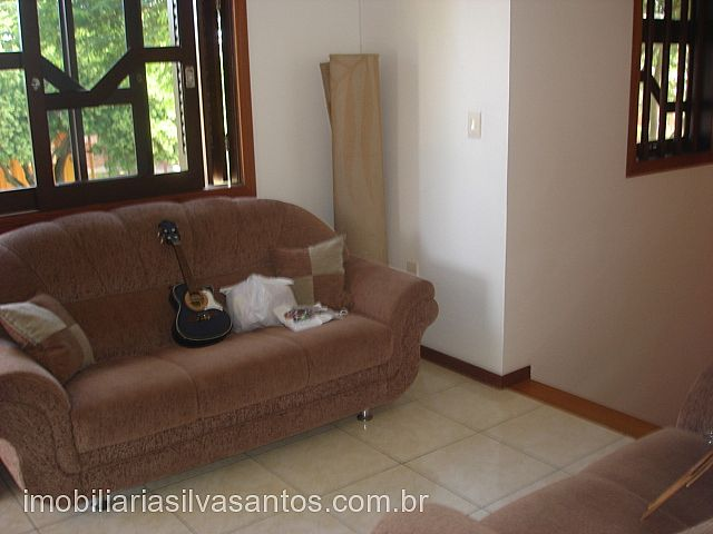 Imobiliária Silva Santos - Casa 3 Dorm, Araçá - Foto 10