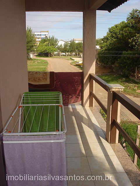 Imobiliária Silva Santos - Casa 3 Dorm, Araçá - Foto 9