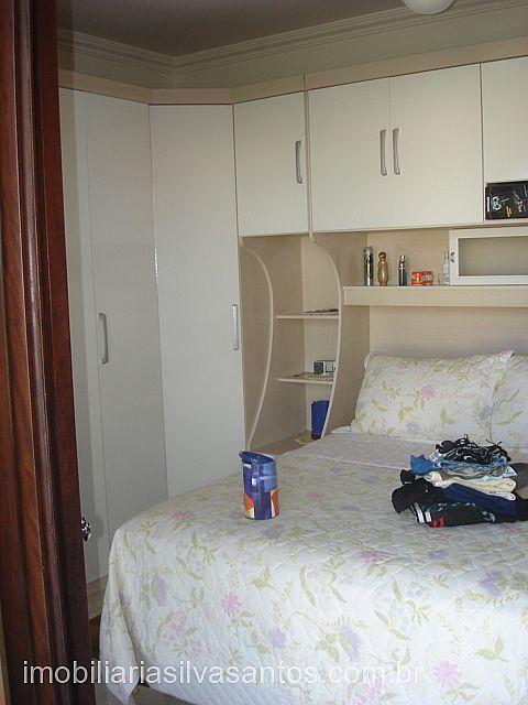 Imobiliária Silva Santos - Casa 3 Dorm, Araçá - Foto 7