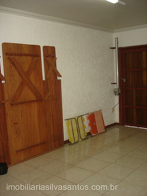 Imobiliária Silva Santos - Casa 3 Dorm, Araçá - Foto 6