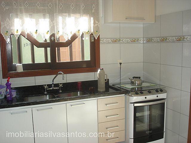 Imobiliária Silva Santos - Casa 3 Dorm, Araçá - Foto 5