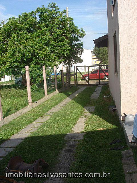 Imobiliária Silva Santos - Casa 3 Dorm, Araçá - Foto 2