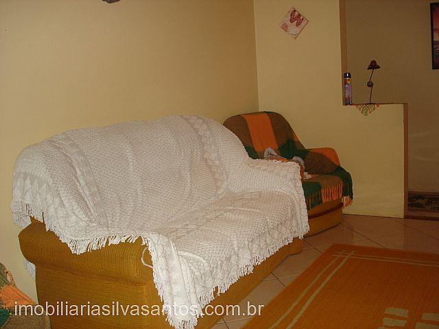 Imobiliária Silva Santos - Casa 3 Dorm, Arco-iris - Foto 9