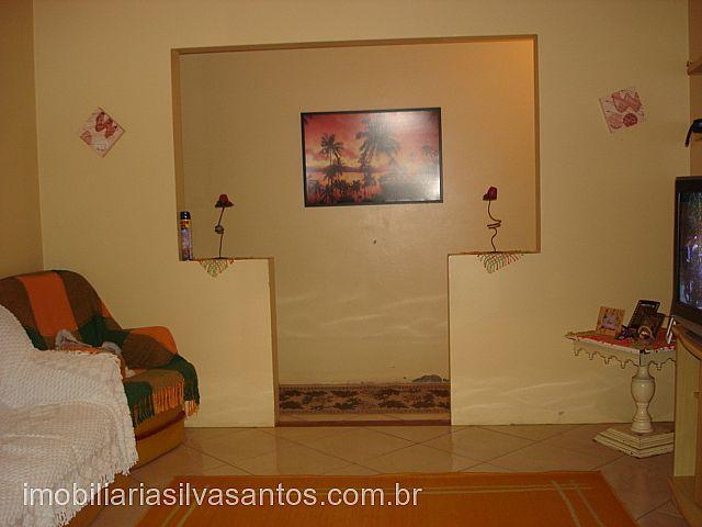 Imobiliária Silva Santos - Casa 3 Dorm, Arco-iris
