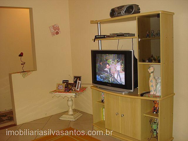 Imobiliária Silva Santos - Casa 3 Dorm, Arco-iris - Foto 8