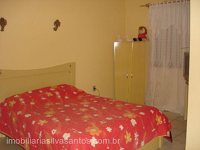 Imobiliária Silva Santos - Casa 3 Dorm, Arco-iris - Foto 7
