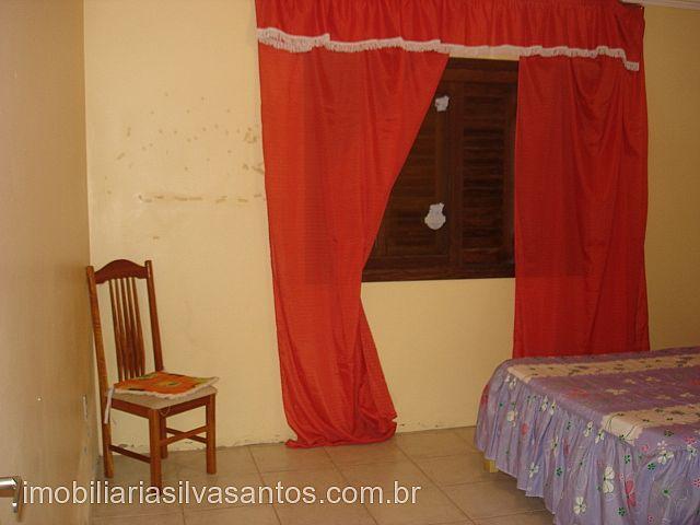 Imobiliária Silva Santos - Casa 3 Dorm, Arco-iris - Foto 5