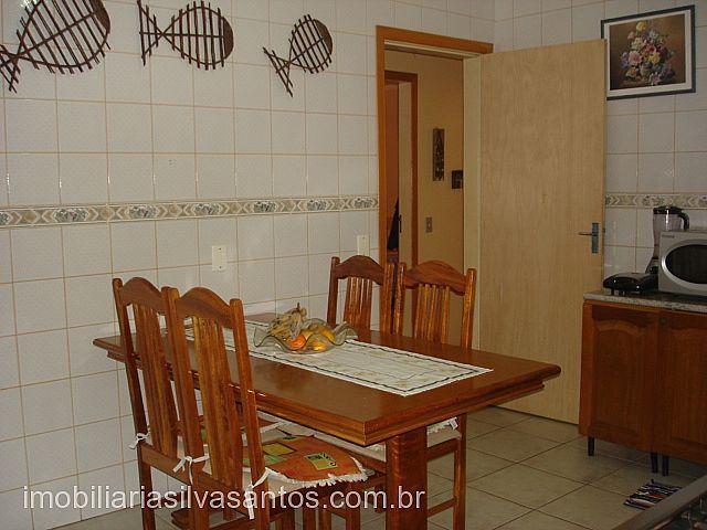 Imobiliária Silva Santos - Casa 3 Dorm, Arco-iris - Foto 3