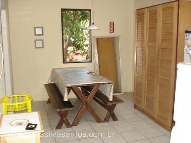 Imobiliária Silva Santos - Casa 3 Dorm, Zona Nova - Foto 6
