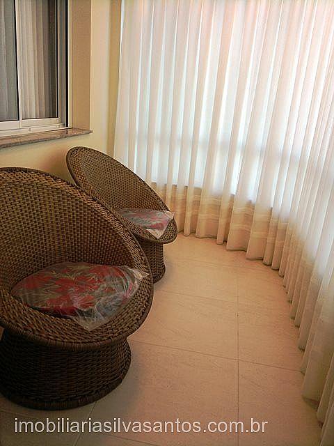 Imobiliária Silva Santos - Apto 2 Dorm, Centro - Foto 9