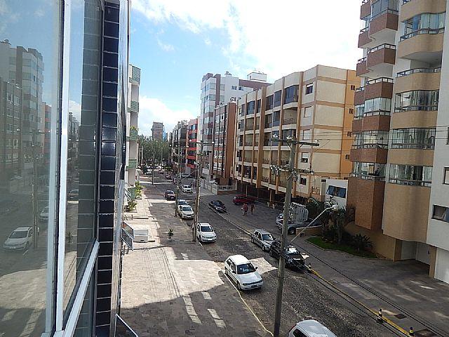 Imóvel: Imobiliária Silva Santos - Apto 3 Dorm, Centro