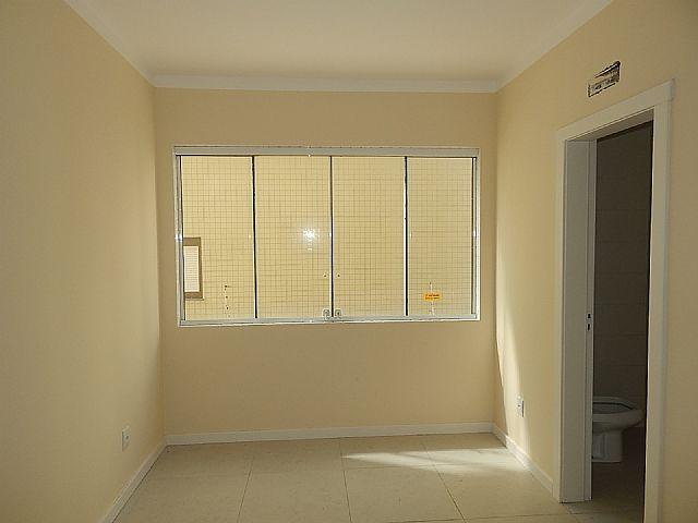 Imobiliária Silva Santos - Apto 3 Dorm, Centro - Foto 2