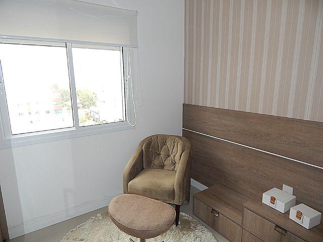 Imobiliária Silva Santos - Apto 3 Dorm, Centro - Foto 10