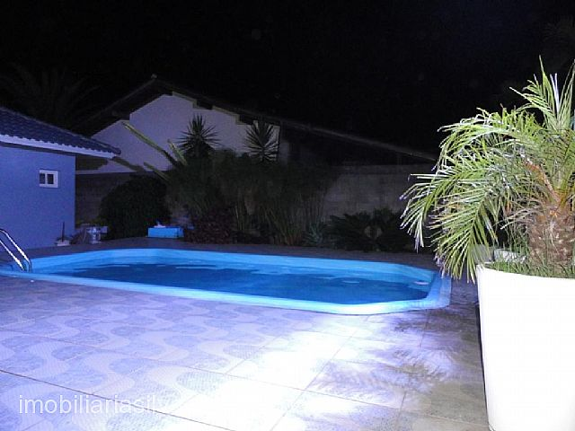 Imobiliária Silva Santos - Casa 5 Dorm, Atlântida - Foto 5