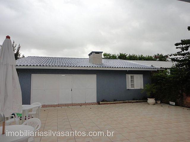 Imobiliária Silva Santos - Casa 5 Dorm, Atlântida - Foto 4