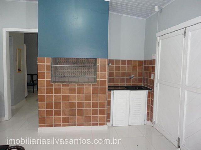Imobiliária Silva Santos - Casa 5 Dorm, Atlântida - Foto 3