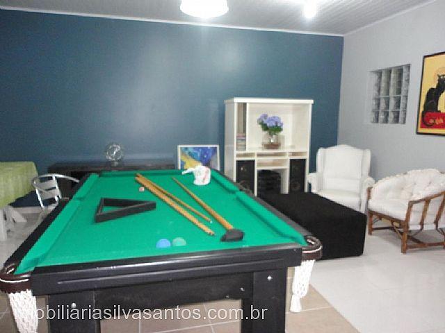 Imobiliária Silva Santos - Casa 5 Dorm, Atlântida - Foto 2