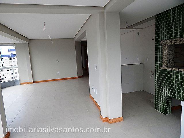 Imobiliária Silva Santos - Apto 3 Dorm, Navegantes - Foto 8