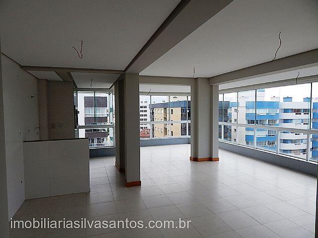 Imobiliária Silva Santos - Apto 3 Dorm, Navegantes - Foto 10