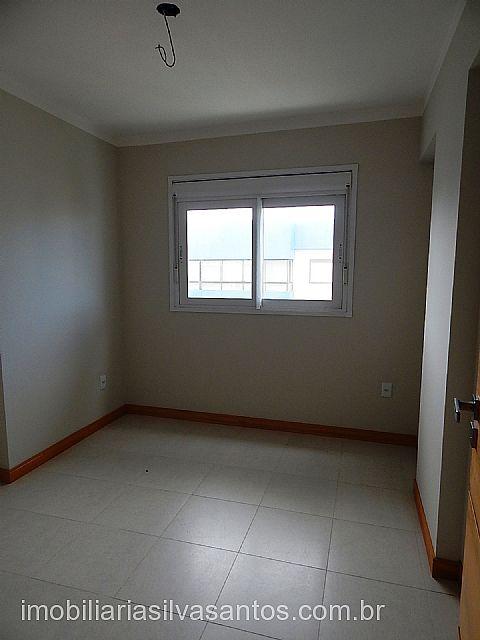 Imobiliária Silva Santos - Apto 3 Dorm, Navegantes - Foto 6