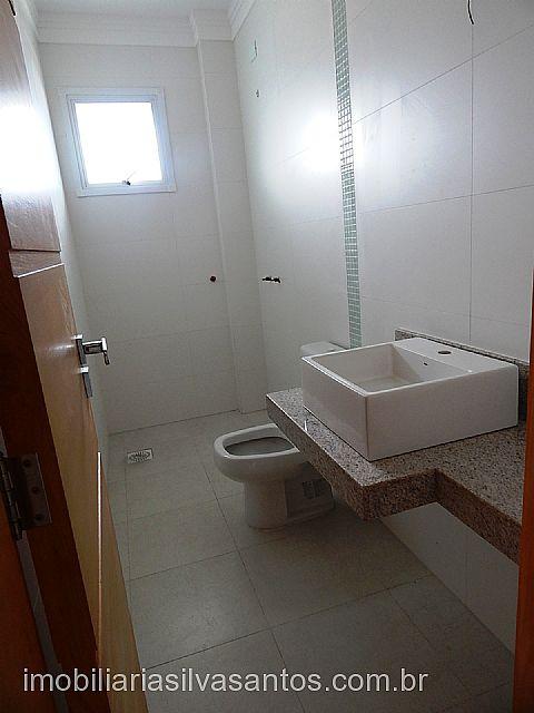 Imobiliária Silva Santos - Apto 3 Dorm, Navegantes - Foto 2