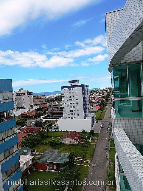 Imobiliária Silva Santos - Apto 3 Dorm, Navegantes - Foto 7