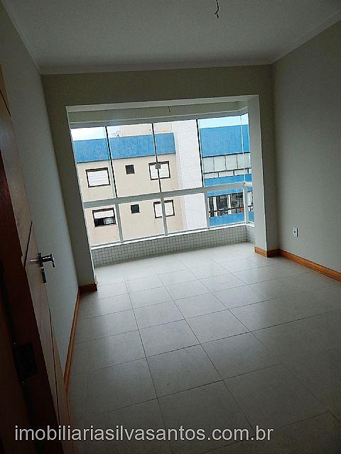 Imobiliária Silva Santos - Apto 3 Dorm, Navegantes - Foto 4