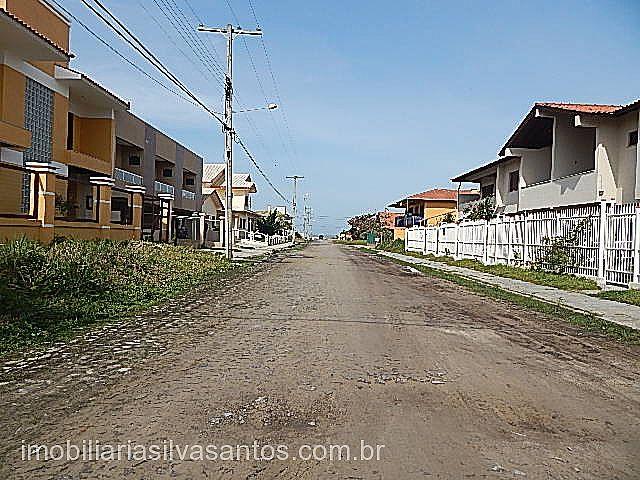 Imobiliária Silva Santos - Terreno, Zona Nova