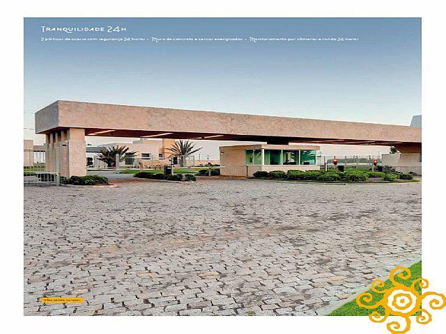 Imobiliária Silva Santos - Casa, Costa Serena - Foto 6