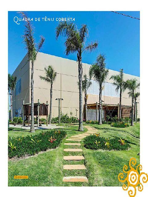 Imobiliária Silva Santos - Casa, Costa Serena - Foto 5