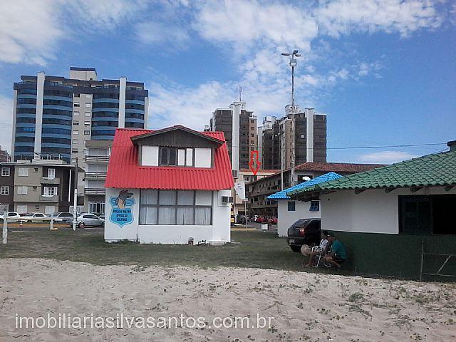 Imobiliária Silva Santos - Apto 1 Dorm, Centro - Foto 10