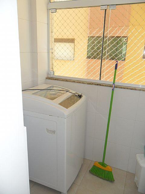 Imobiliária Silva Santos - Apto 3 Dorm, Navegantes - Foto 3