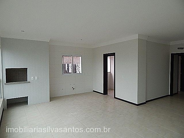 Imobiliária Silva Santos - Apto 3 Dorm, Zona Nova - Foto 8