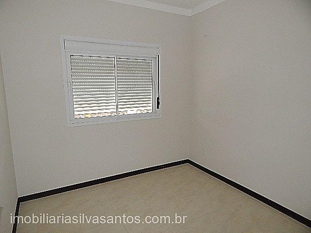 Imobiliária Silva Santos - Apto 3 Dorm, Zona Nova - Foto 4