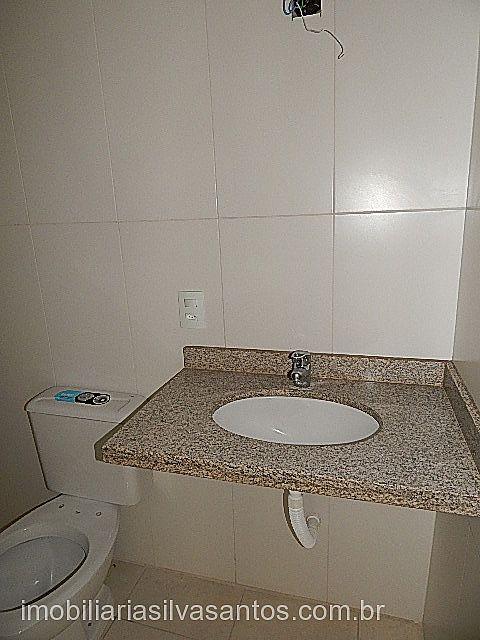 Imobiliária Silva Santos - Apto 3 Dorm, Zona Nova - Foto 3