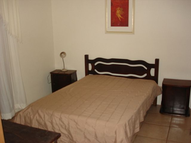 Imobiliária Silva Santos - Casa 5 Dorm, Zona Nova - Foto 8