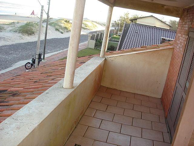 Imobiliária Silva Santos - Casa 5 Dorm, Zona Nova - Foto 7