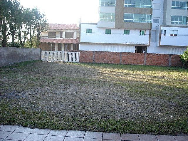 Imobiliária Silva Santos - Casa 5 Dorm, Zona Nova - Foto 3
