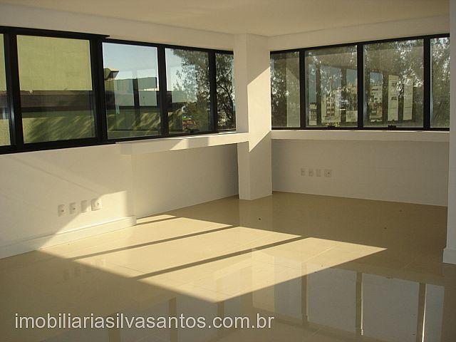 Imobiliária Silva Santos - Casa, Centro (147678)