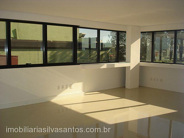 Imobiliária Silva Santos - Casa, Centro (147678) - Foto 10