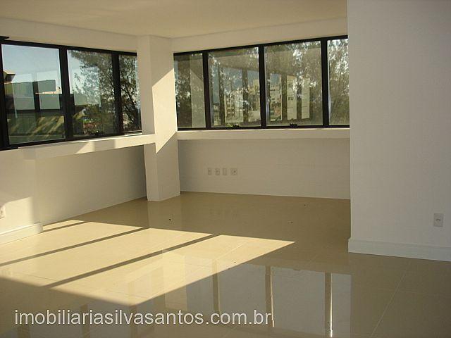 Imobiliária Silva Santos - Casa, Centro (147678) - Foto 9
