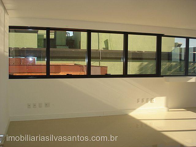 Imobiliária Silva Santos - Casa, Centro (147678) - Foto 8