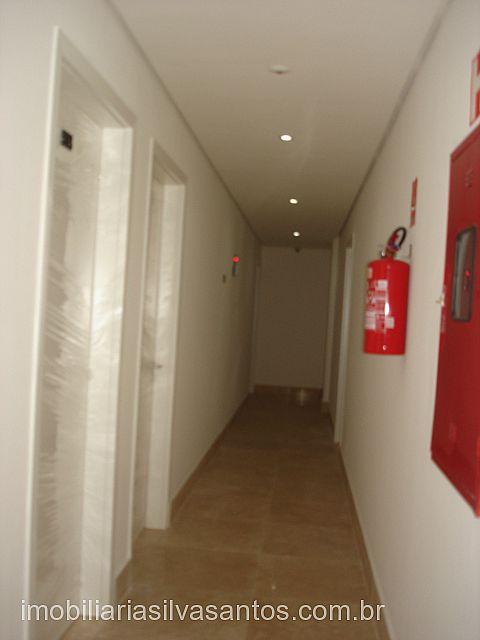 Imobiliária Silva Santos - Casa, Centro (147678) - Foto 5
