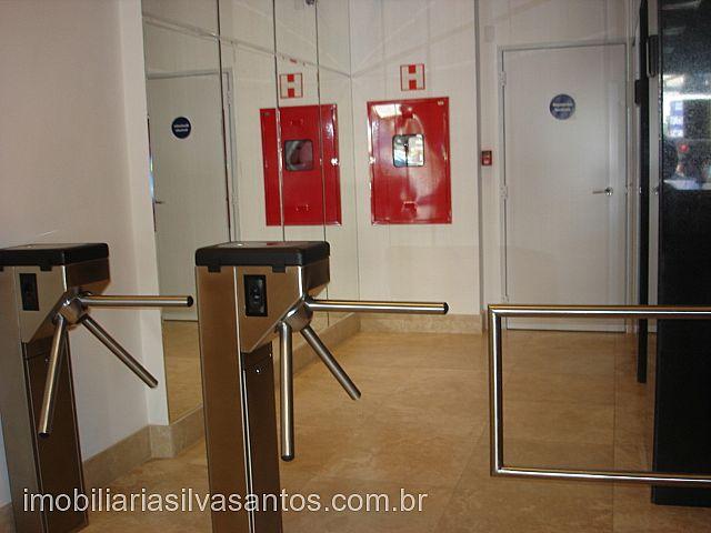 Imobiliária Silva Santos - Casa, Centro (147678) - Foto 3
