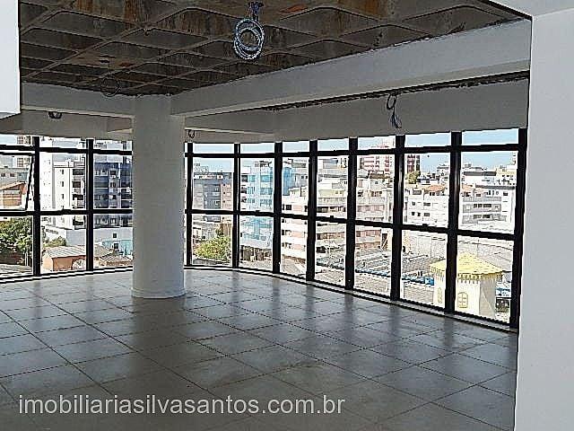Imobiliária Silva Santos - Casa, Centro (147713)