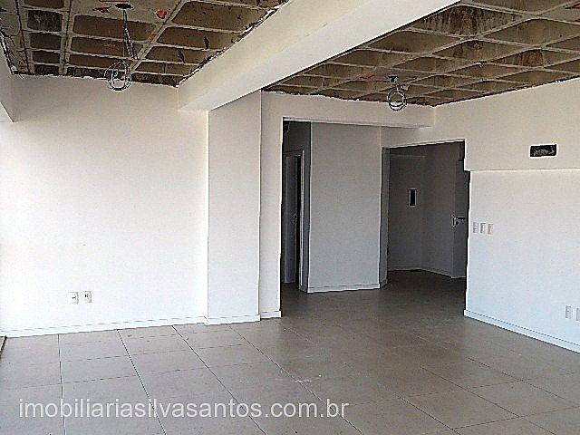 Imobiliária Silva Santos - Casa, Centro (147713) - Foto 10