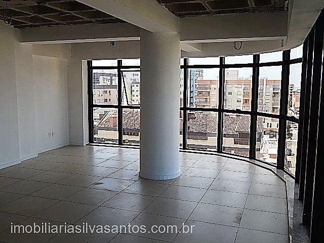 Imobiliária Silva Santos - Casa, Centro (147713) - Foto 9