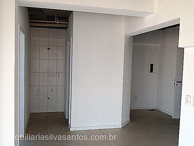 Imobiliária Silva Santos - Casa, Centro (147713) - Foto 8