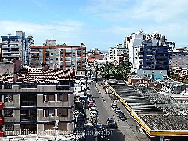 Imobiliária Silva Santos - Casa, Centro (147713) - Foto 4