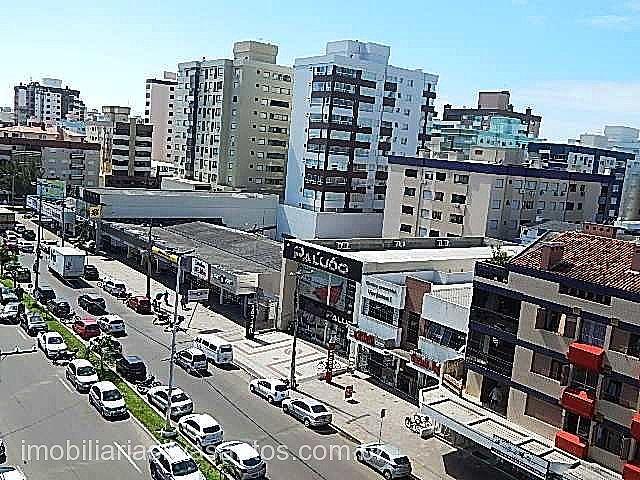 Imobiliária Silva Santos - Casa, Centro (147713) - Foto 3